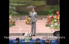 Secrets and Mysteries Pastor Chris Oyakhilome