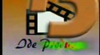 Pr  Josu Brando  Rompendo com as Maldies VOL 02 Pr. Josue Brandao