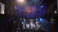 Blind Boys of Alabama w_ Susan Tedeschi - People Get Ready - (Live in New Orleans) (HD).flv