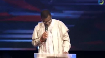 Dr Mensa Otabil 2017. CLIMBING The Ladder of Acceleration.mp4