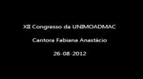 Cantora Fabiana Anastcio 3