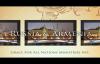 Emmanuel Ziga - Grace For All Nations - Russia Video.mp4