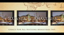 Emmanuel Ziga - Grace For All Nations - Russia Video.mp4