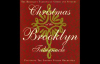 Light of a Million Mornings  Brooklyn Tabernacle Choir  Joan Johnson