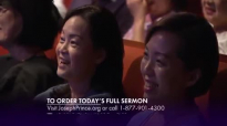 Joseph Prince 2017 - Wisdom To Possess Your Possessions Powerful Truths From The Book Of Revelation.mp4