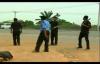 Evang CY Chuks Ikeh - Azonto _ Kukere Praise - Nigerian Gospel Music