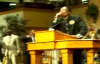 Bishop Lambert W. Gates Sr. (Pt. 3_Day 2) @ 2011 Finest of the Wheat Conference.flv