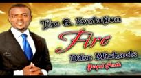 Dike Michaels - Gospel Truth - Nigerian Gospel Music.mp4