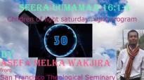 Balaa Deemsa Karaa Qaxxaamuraa(Kutaa)_ Asefa Wakjira.mp4