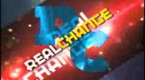 Real Change 22 2 2014 Rev Al Miller