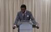 Emmanuel Ziga - SCC Sunday Service April 23, 2017.mp4