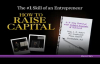 Financial Education Video_ How to Raise Capital_ The #1 Skill of an Entrepreneur.mp4