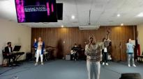 Servicio General Sábado 5 de Junio de 2021-Pastora Nivia Dejud.mp4