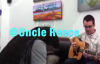 Uncle Reece doing mash-up with Josh (@unclereece).flv