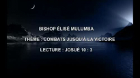 ORATEUR _ BISHOP ÉLISÉ MULUMBA.flv