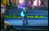 That Witch Must Die by Apostle Johnson Suleman 2