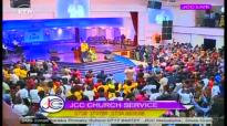 Jubilee Christian Centre main sermon by Bishop Allan Kiuna.mp4