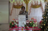 Preaching Pastor Rachel Aronokhale  Anointing of God Ministries In the Beginning Part 2 January 21.mp4