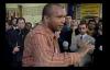 Pastor Adeildo Costa Testemunho Completo
