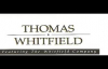 Thomas Whitfield And The Whitfield Company _ Oh, Hallelujah & Oft Times And Wonders.flv