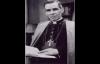 Venerable Fulton Sheen - Resurrection.flv