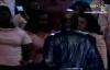 Ricky Dillard & New G - More Abundantly & Let Us All Go Back.flv