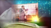 6TH DEC 2020 SURVIVING IN DIFFICULT TIMES by Rev Joe Ikhine.mp4