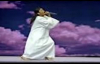 Juanita Bynum - Where are the Righteous