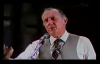 How To Pass From Curse to Blessing by Derek Prince 7 of 10.3gp