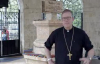 Bishop Barron from the Philippines (Day 3).flv
