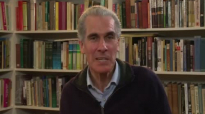 Nicky Gumbel on HTC and the Haiths.mp4