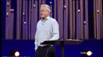 Bill Hybels — Prayer of Daniel.flv