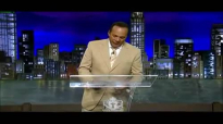 What is God Shaking In Your Life (1).mp4