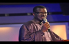 Dr Mensa Otabil - WORTH-Ship 2