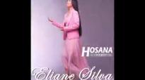 Cd Completo Eliane Silva  Hosana