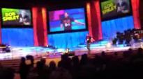 Tim Hawkins  Bob Smiley LIVE at Liberty Baptist Church in