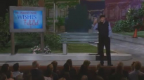 Dr. Wayne Dyer; WISHES FULFILLED; The Forever Wisdom of Dr. Wayne Dyer; PART 4.mp4