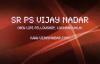 Sr. Ps. Vijay Nadar - Overcoming Lie by Living in the Truth - Part 1.flv