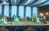 PAIGAM TV Paramjit Singh in Delhi  Part 1 HindiEnglish Christian message