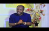 Dr. Abel Damina_ The Law & The Prophets- Part 6.mp4