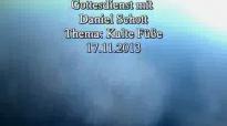 Daniel Schott - Thema _ Kalte Füße.flv