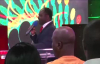 Dr. Abel Damina - 5th June 2016 Sunday 1st Service.mp4