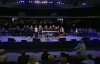 Benny Hinn Good Friday Easter Service April 222011