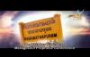 METAGOSHIN CONFERENCE 2014 Prophet SADHU SUNDAR SELVARAJ