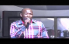 Finders Keepers II - What Men Wish Women Knew [Pastor Muriithi Wanjau].mp4