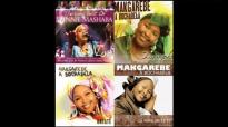 Winnie Mashaba - Ke Nale Modisa.mp4
