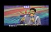 క్రైస్తవ జీవితం యొక్క ప్రాథమిక అంశాలు - Dr P Satish Kumar Calvary Messages 2015 2015 songs.flv