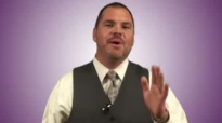 Rich Dad Financial Education Video - Avoid Real Estate Mistakes.mp4