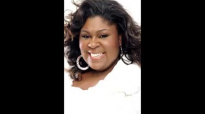 The Stewarts FT Kim burrell Try Jesus.flv