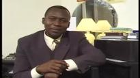 Charles MOMBAYA Azali Koya.flv
